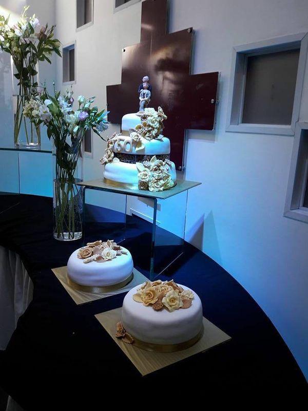 Amapola pastelería