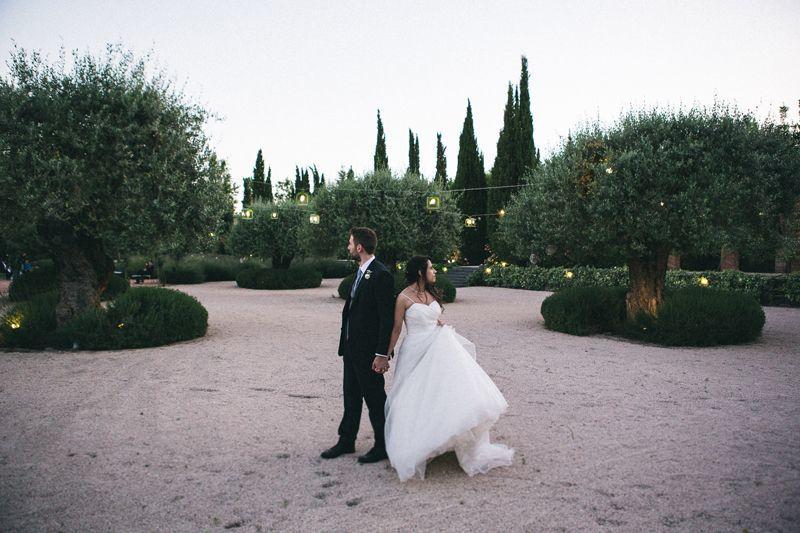 Daniele Muratore Photographer