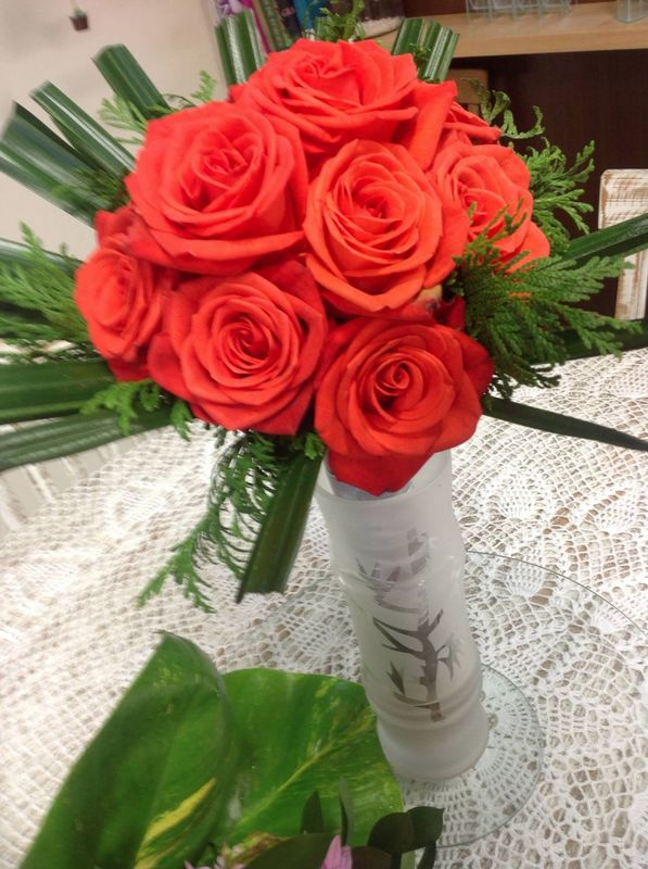 Belfiori Floricultura e Jardinagem