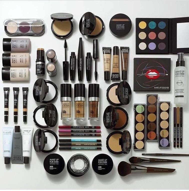 Studiotrucco - Make Up center