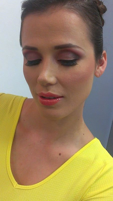 Marco Make Up