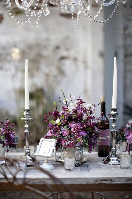 Eleganzza Banquetes