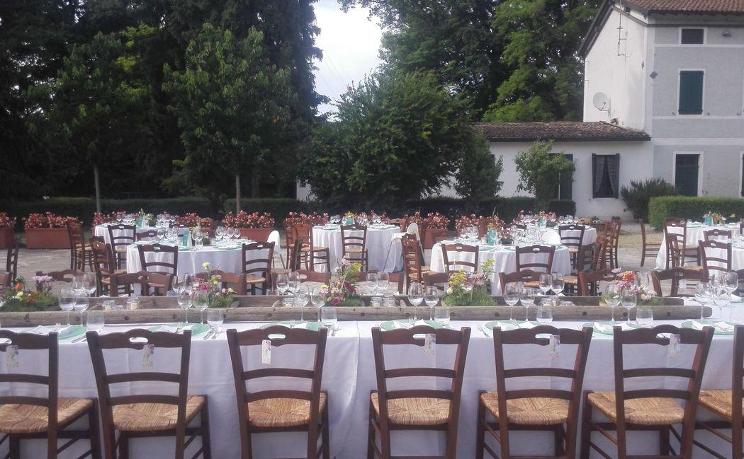Cascina San Germignanino