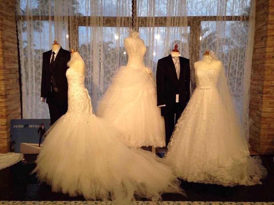 Althea Sposa-Sposo