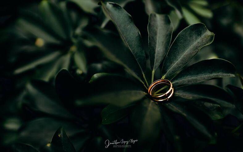 Jonathan Lopez - Fotógrafo de Matrimonios