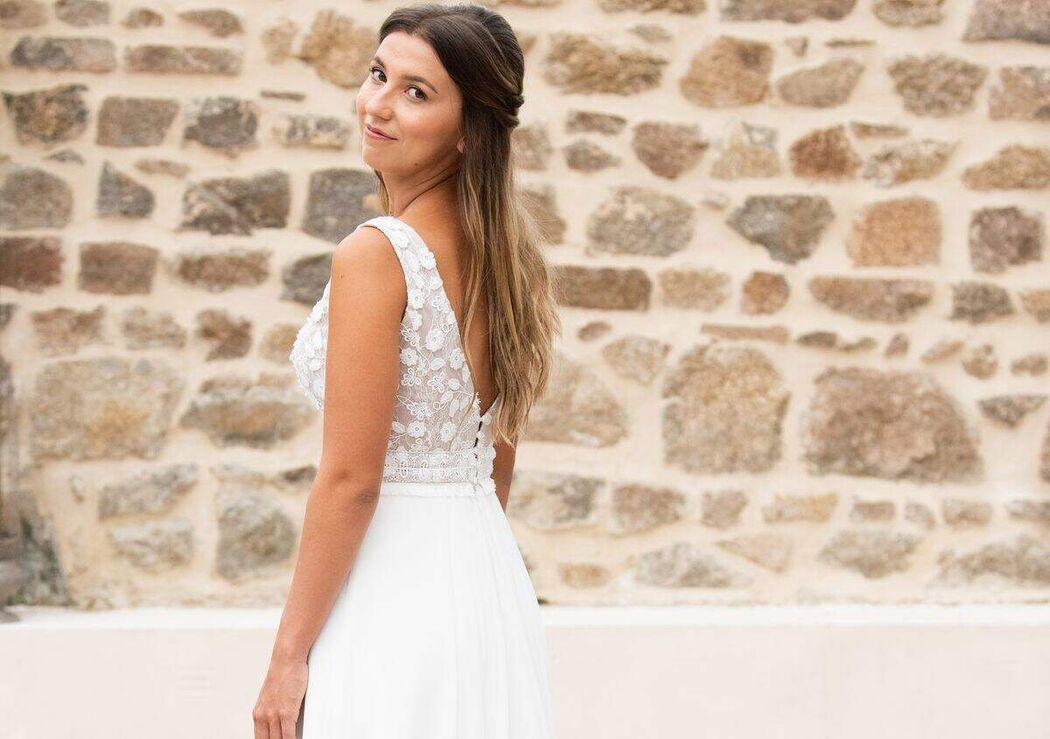 Delphine Pinel