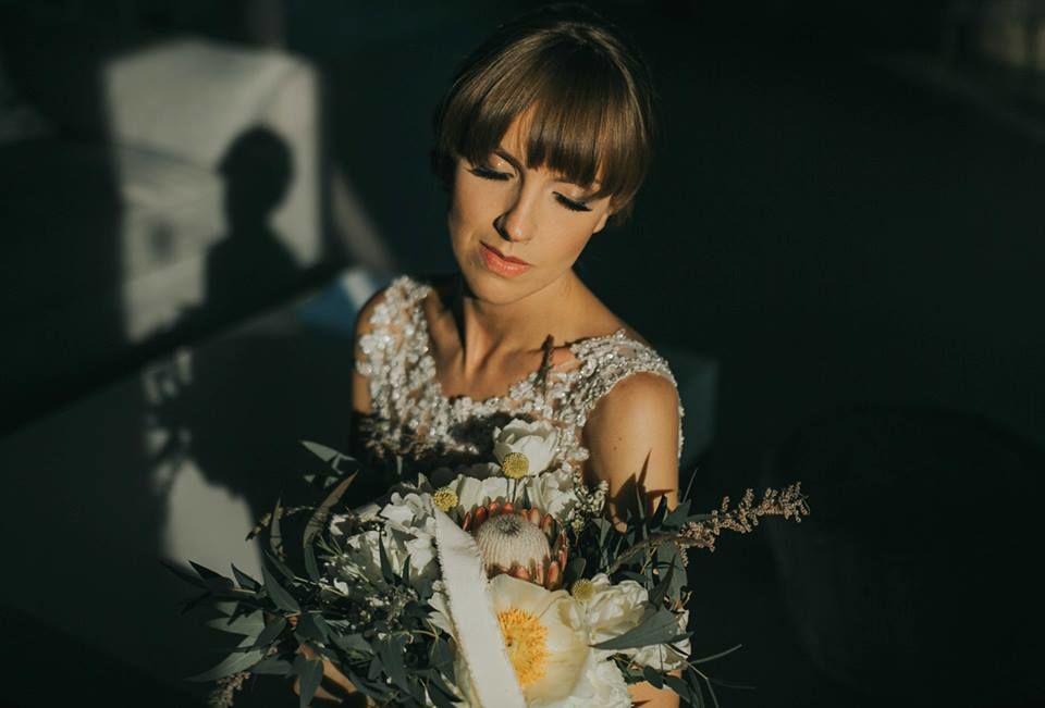 Kamila Wojciechowska Make Up Studio