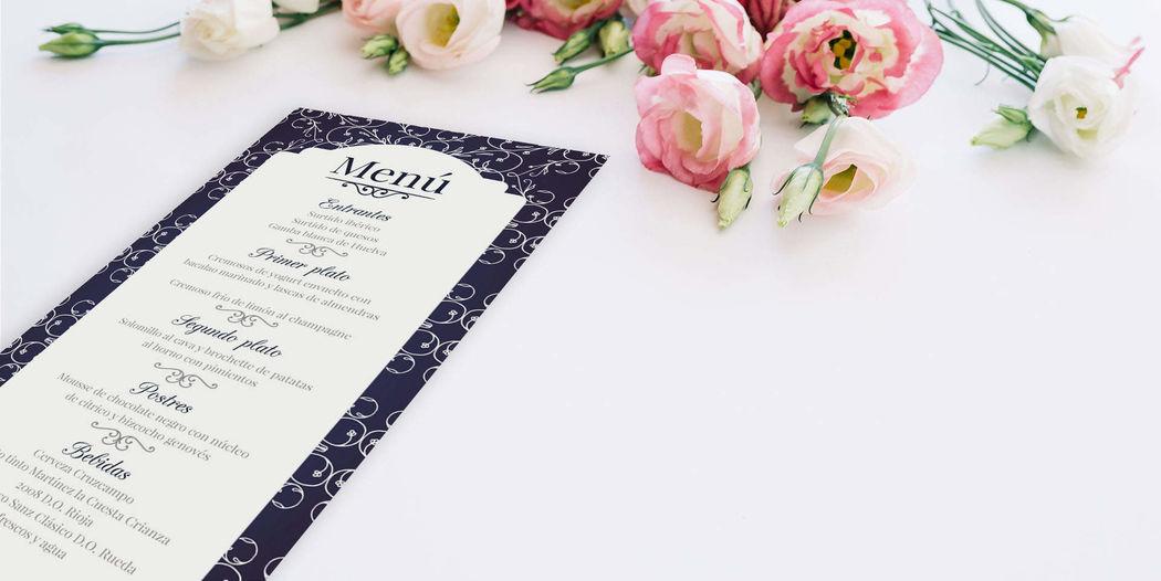 Wedding & Design