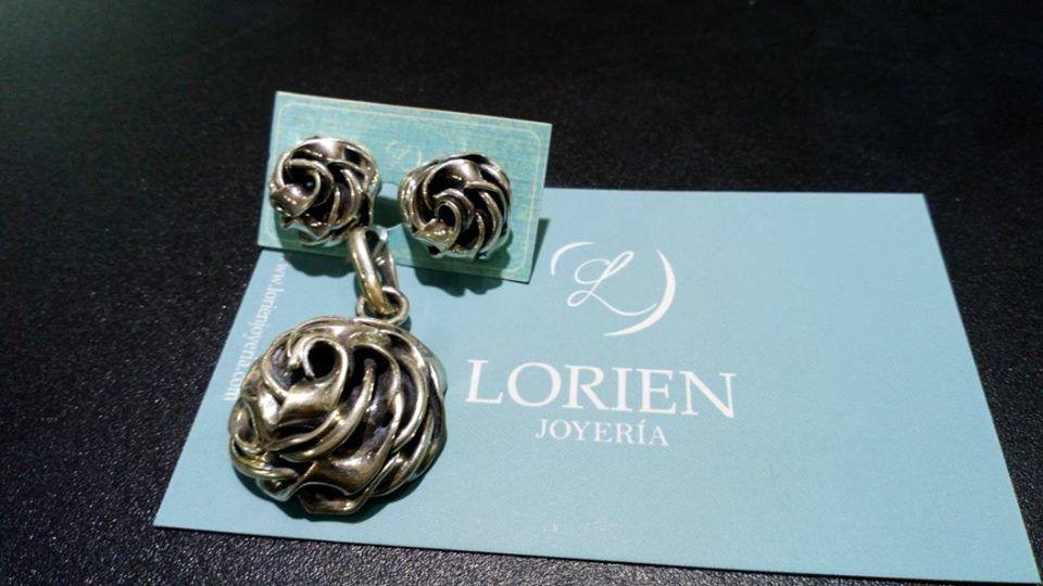 Lorien Joyería