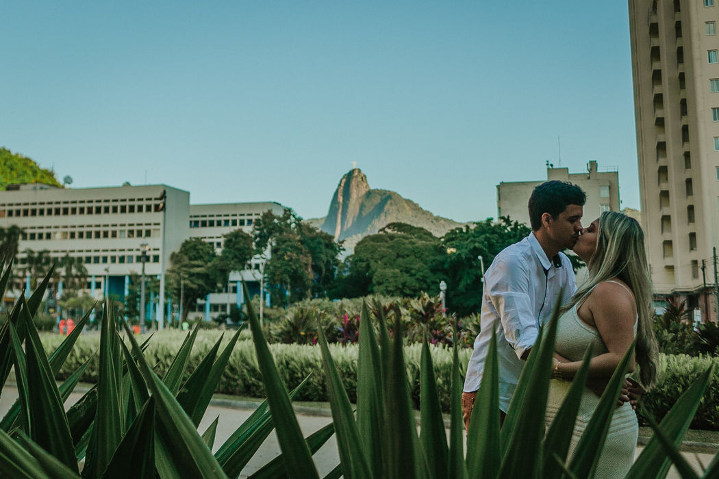 I do, Brazil - Travel