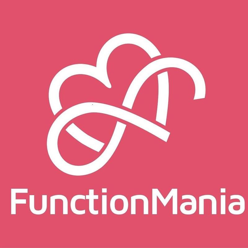Function Mania