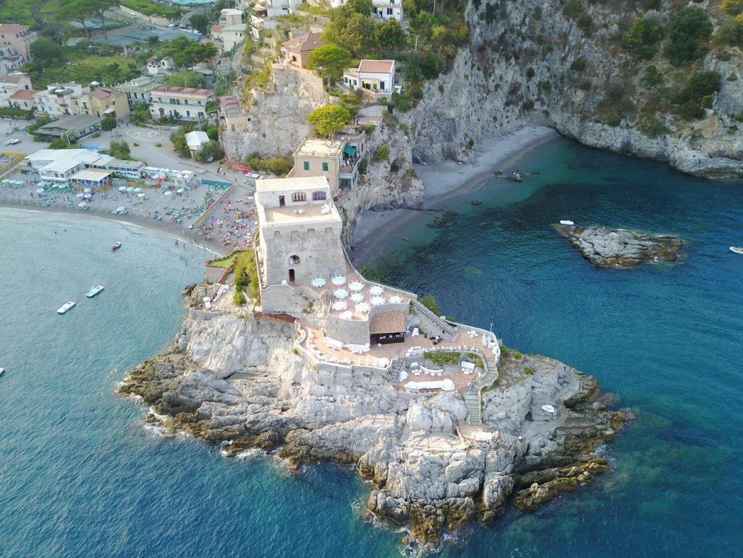 Torre La Cerniola