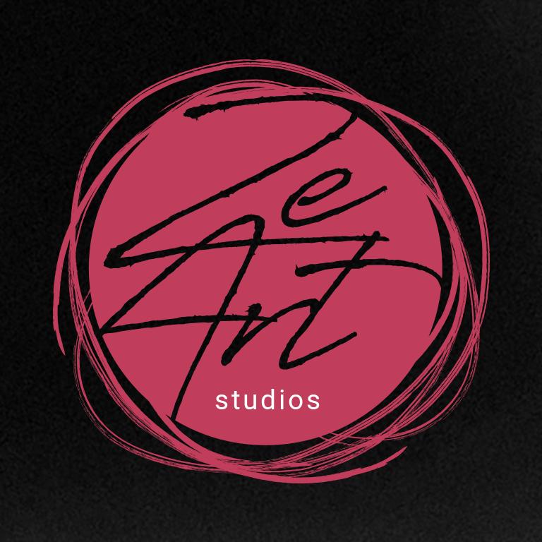 Ze Art Studios : école de danse