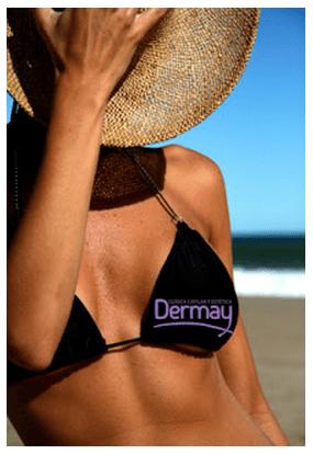Clínica Dermay