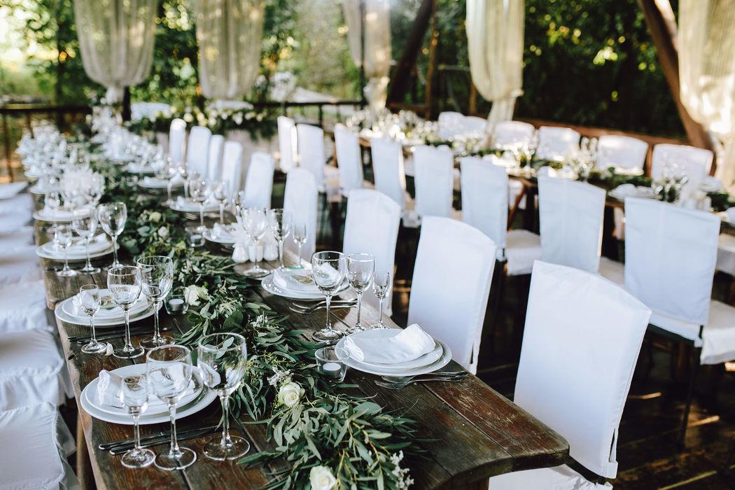 WE (Wedding & Event)