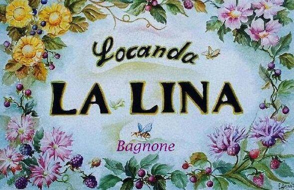 Locanda Dalla Lina