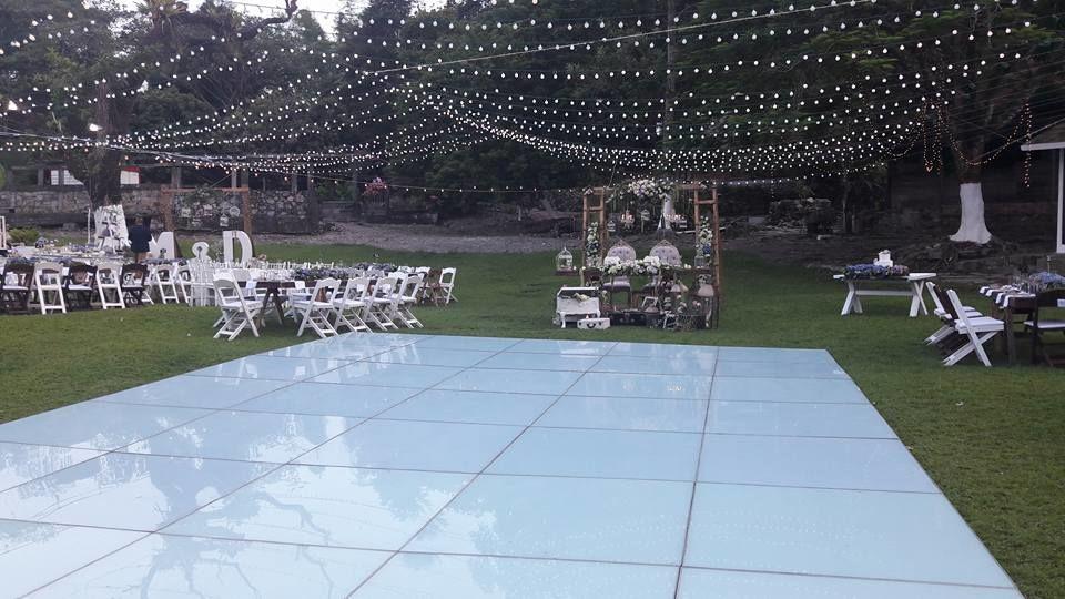 Rada Wedding Planner