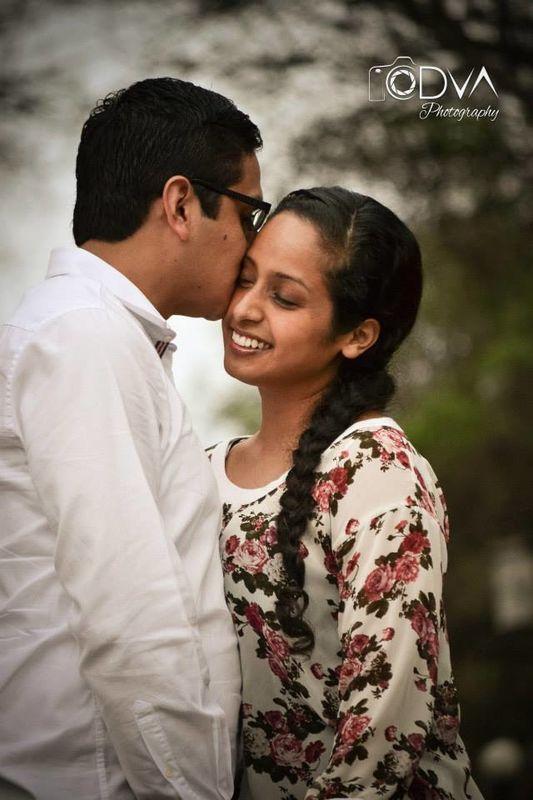 Amor... expresado  En lugares especiales para ti CdvaPhotography