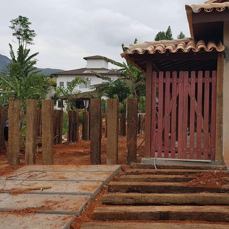 Pousada Paraíso Mineiro