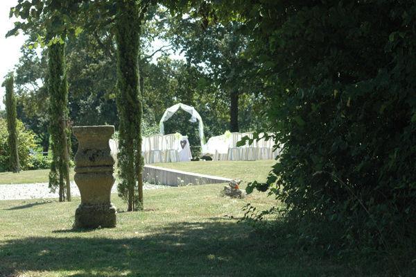 La Villa des Forges