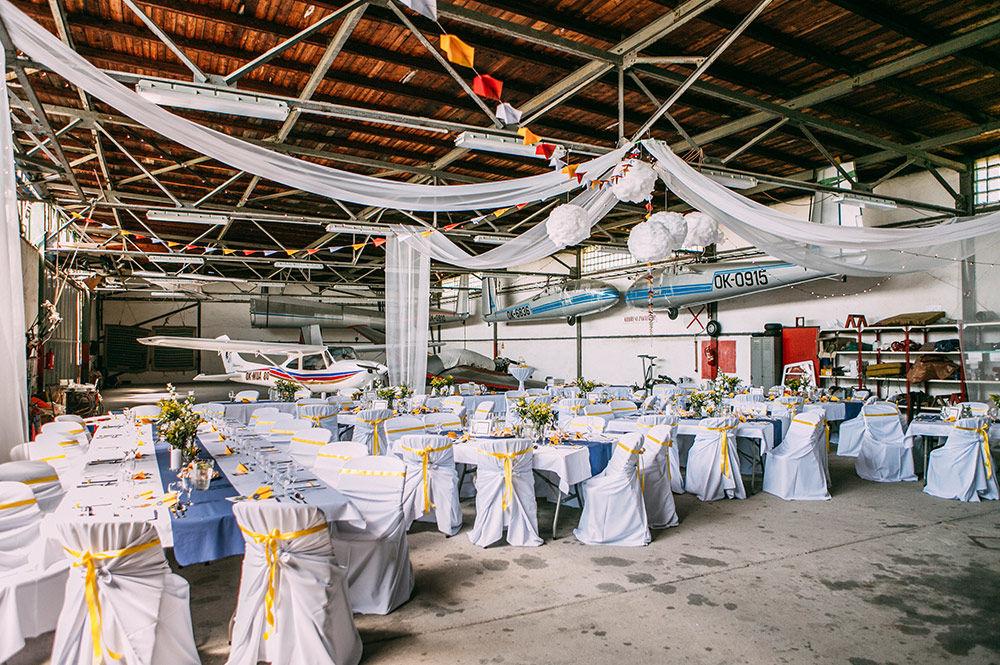 Andrea Klimenko Photographer & Wedding Designer