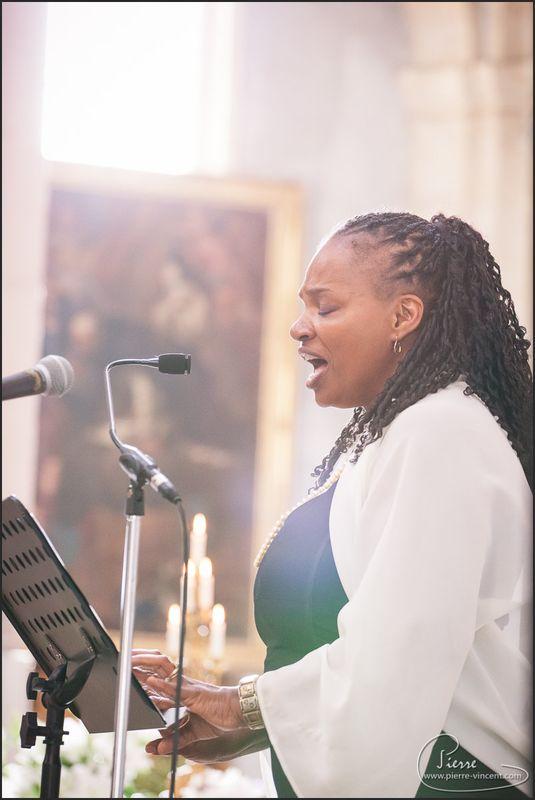 Joyfully Gospel