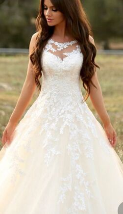 Karin´s Bridal