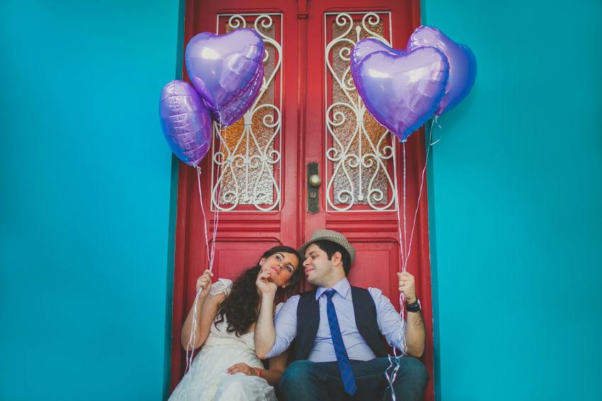 Dri Castro Fotografia Mini Wedding Hostel Guest 607
