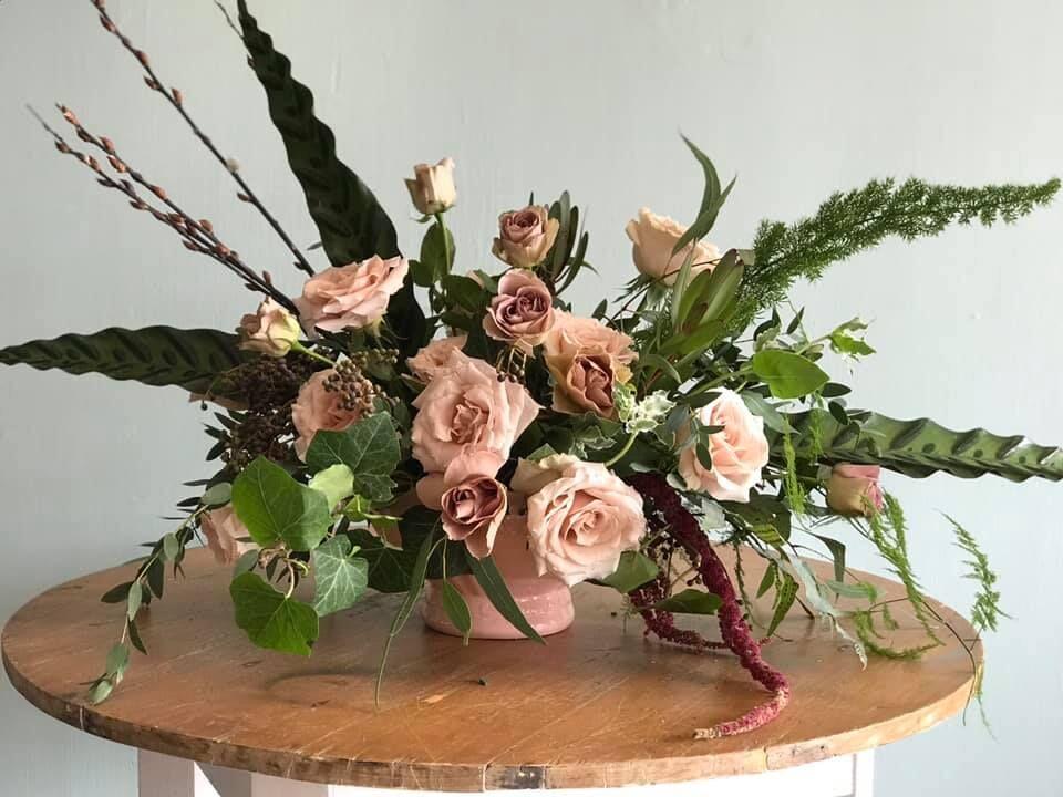 Gilda Garza Flores + Diseño