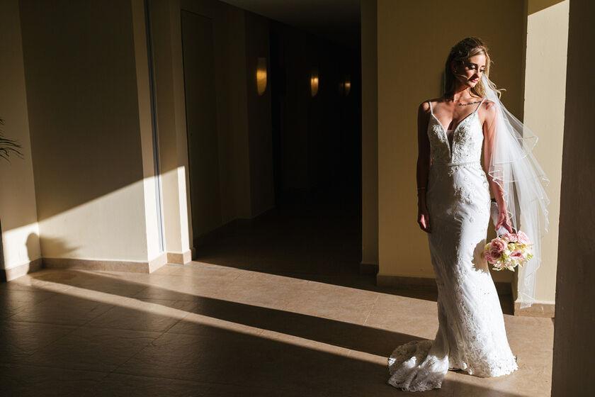 Cinema & Graphics Wedding Films / Photography