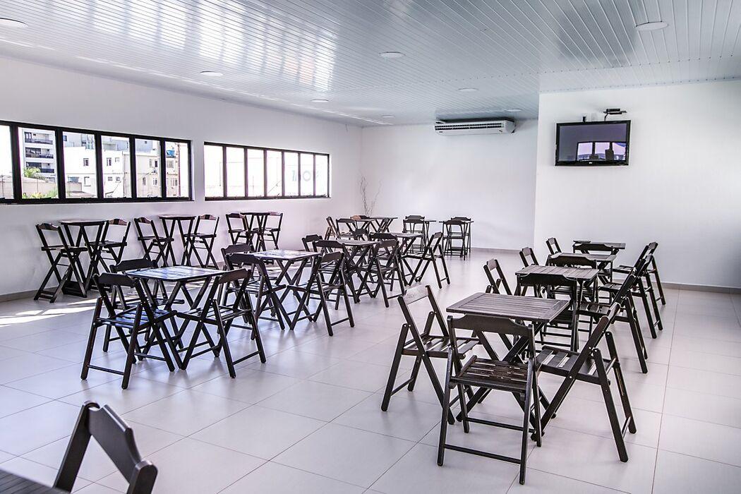 Clube Recreativo Chapecoense