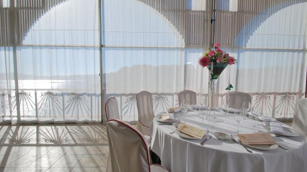 Hotel Ofiusa