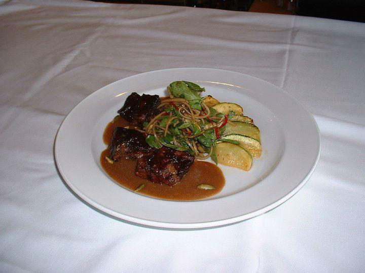 Gastromm. Banquetes. México,DF.