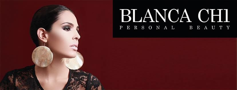 Blanca Chi Personal Beauty