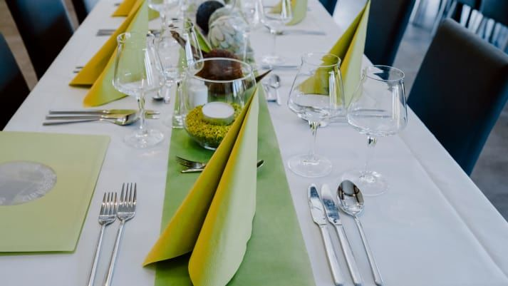 Sterling`s Jamaican Catering