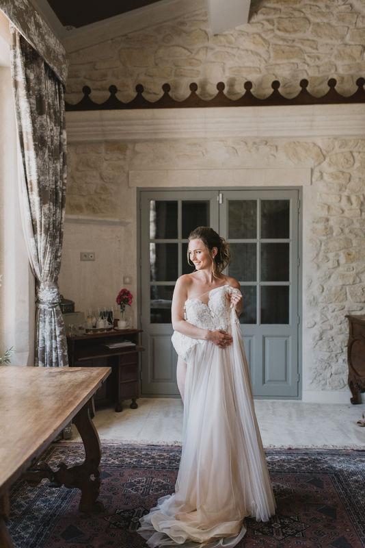 Свадебный фотограф Полина Шефтер
