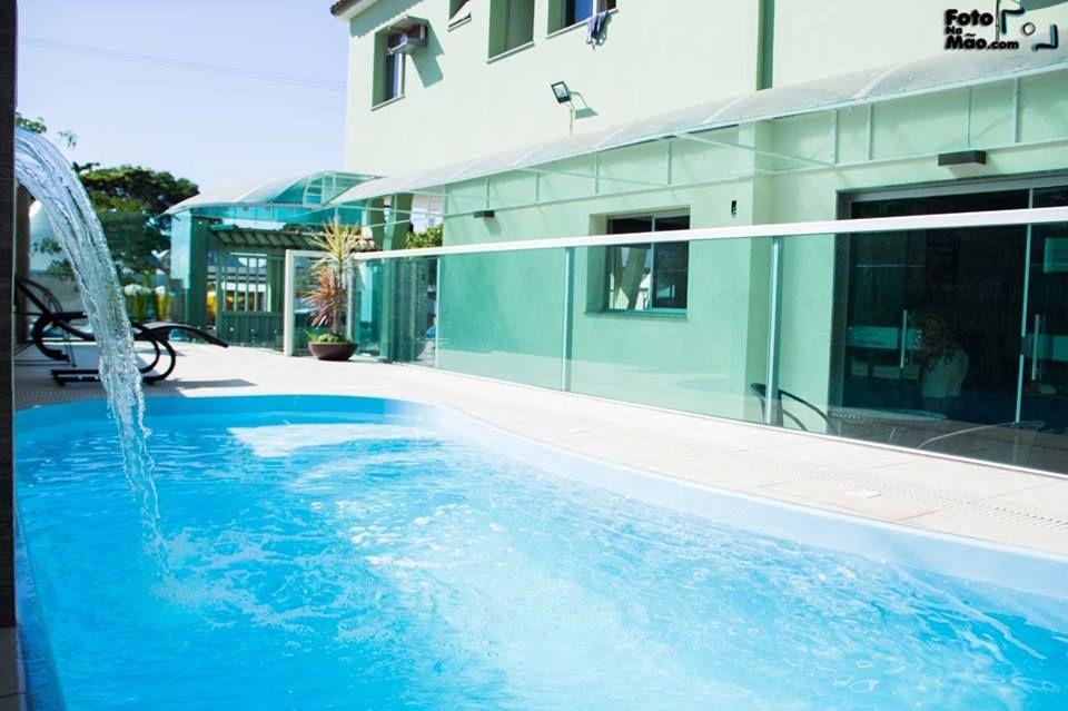 Hotel Maringá