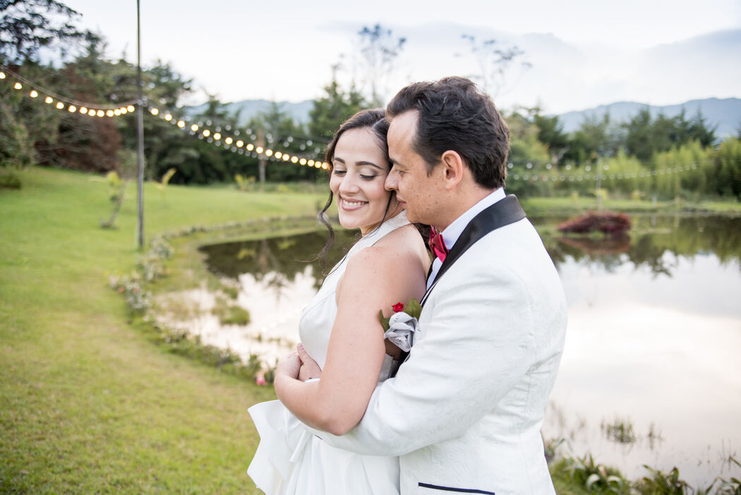 Vanessa Diaz fotografia