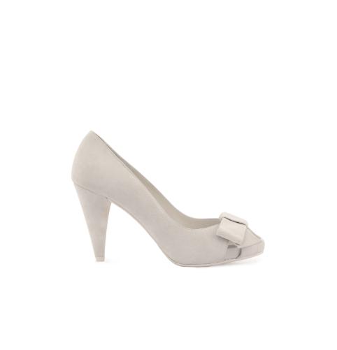 Rosa Clará - Zapatos Valencia