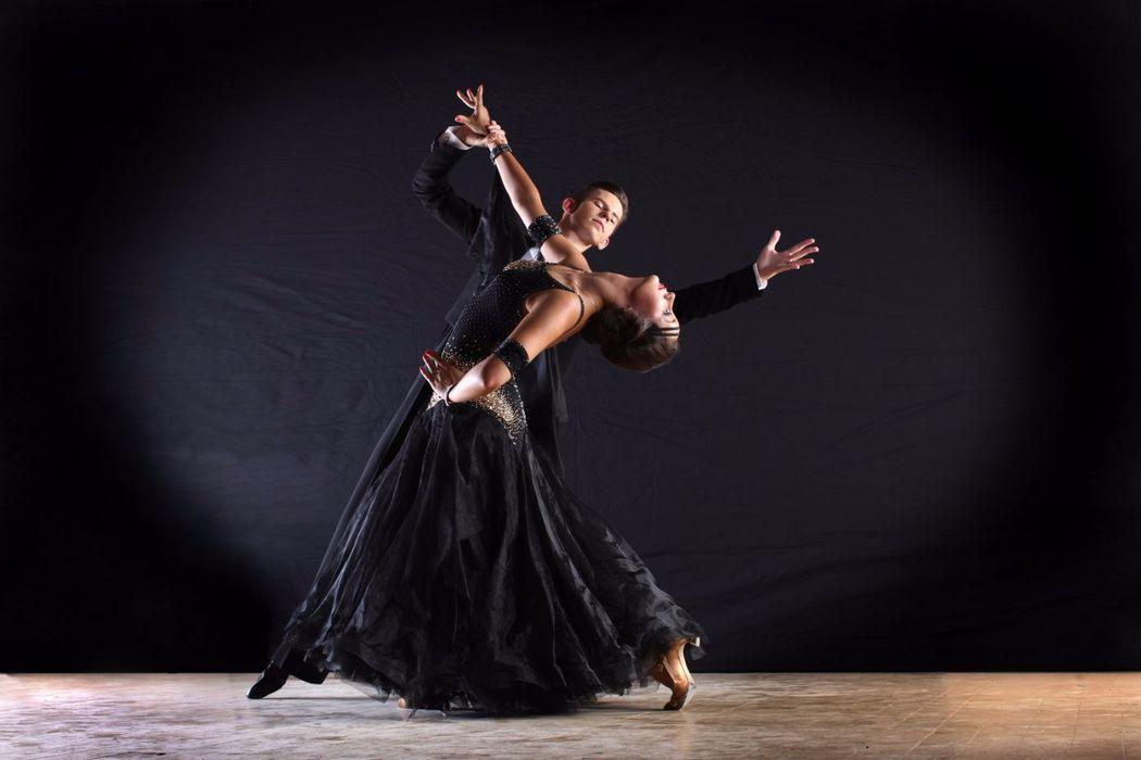 Ballroom Dance Perú