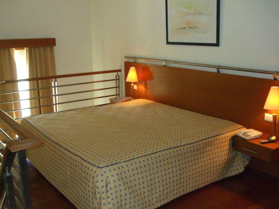 Angra Garden Hotel