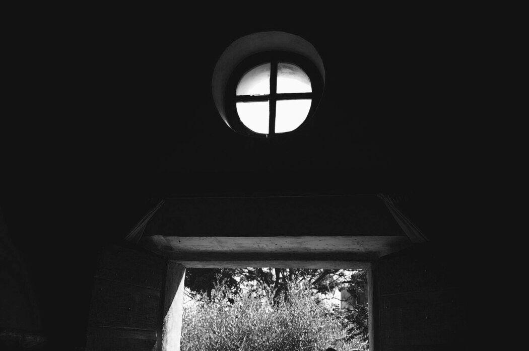 Fabrizio Musolino Photographer