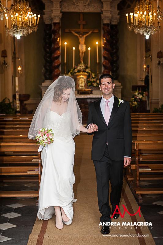 Andrea Malacrida | wedding photography