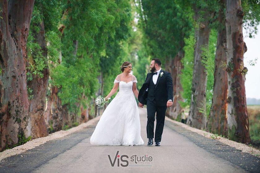 Vis Studio Foto & Video