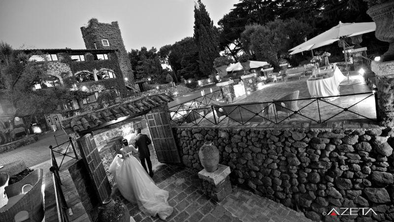 Borgo della Merluzza - Azeta foto