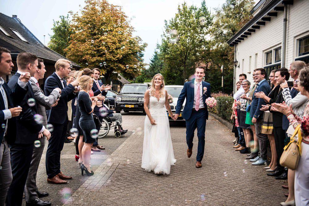 Mirjam van Klaarbergen Photography