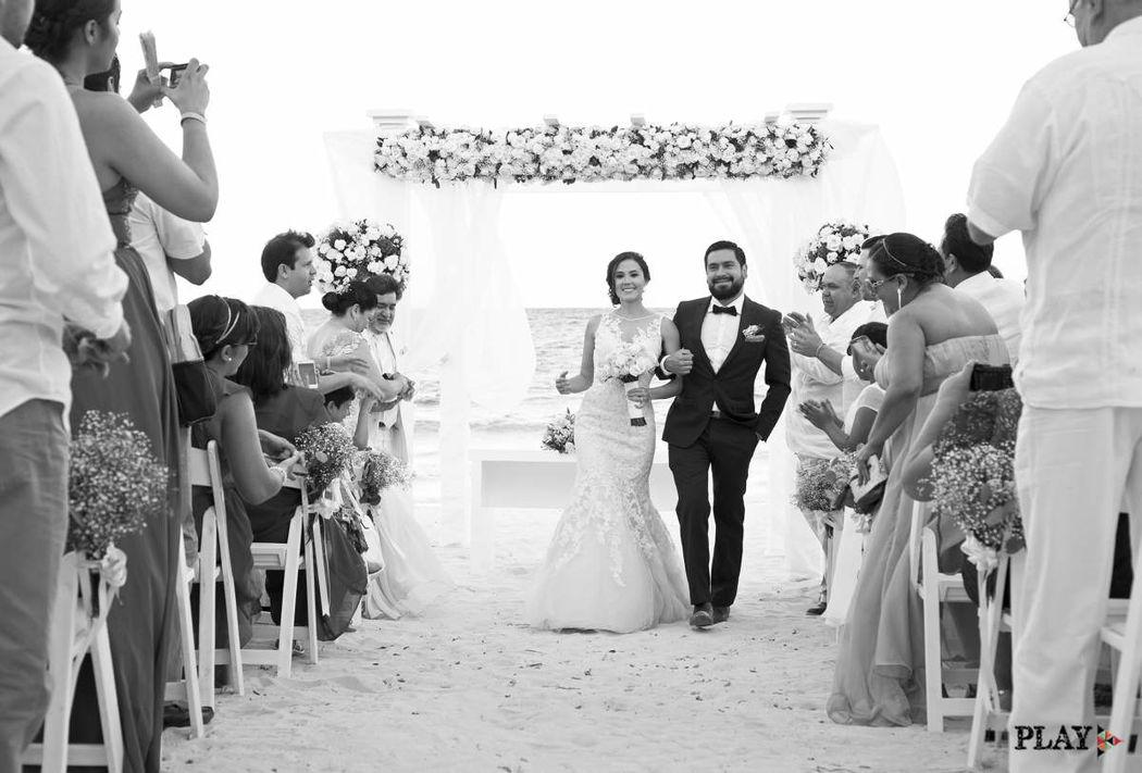 SOS Wedding Planners