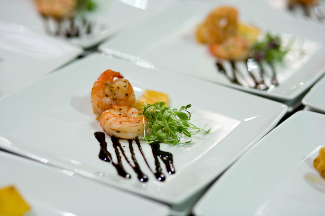Tavolago Catering