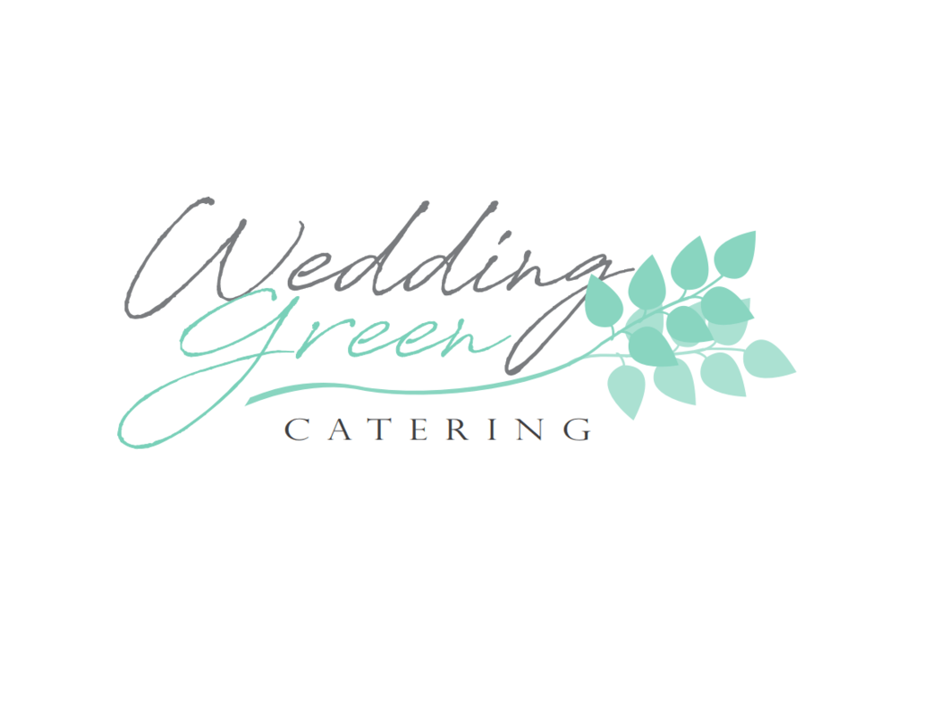 Catering Wedding Green