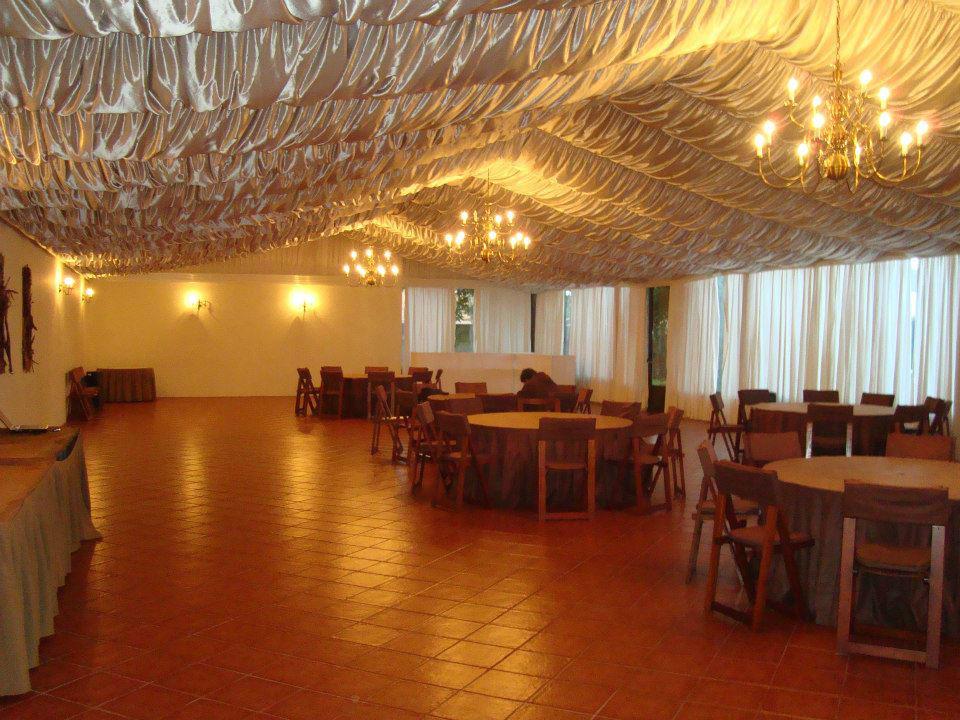Foto: Quinta Casa do Loureiro